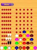 Board online mastermind game 19+ Mastermind